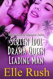 Hollywood to Olympus Bundle