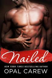 Nailed