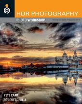 HDR Photography Photo Workshop