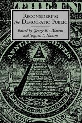 Reconsidering the Democratic Public