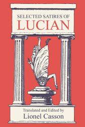 Selected Satires of Lucian