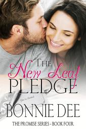The New Leaf Pledge