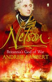 Nelson: Britannia's God of War