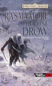The Lone Drow: The Hunter's Blades Trilogy