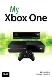 My Xbox One