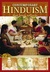 Contemporary Hinduism: Ritual, Culture, and Practice