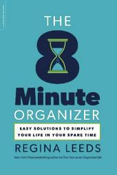 Eight-minute Organizer