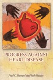 Progress Against Heart Disease
