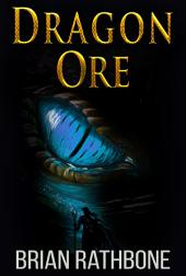 Dragon Ore: Young Adult Epic Fantasy