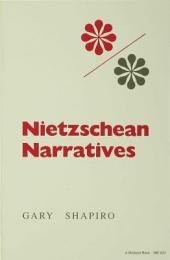 Nietzschean Narratives