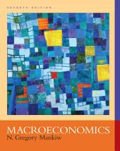 Macroeconomics (Loose Leaf): Edition 7