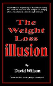 The Weight Loss Illusion