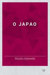 O Japao