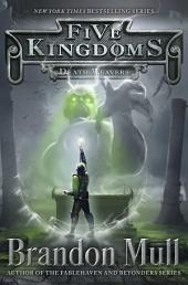 Five Kingdoms #4