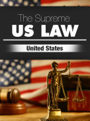 The Supreme US Law
