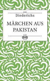 Märchen aus Pakistan