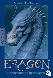 Eragon: Das Vermächtnis der Drachenreiter