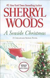 A Seaside Christmas: Santa, Baby