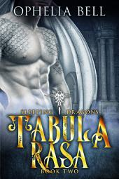 Tabula Rasa: Sleeping Dragons # 2