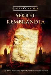 Sekret Rembrandta