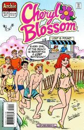 Cheryl Blossom #35