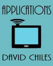 Applications: Tout ce que vous devez savoir