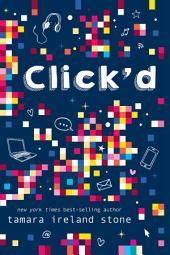 CLICK''D