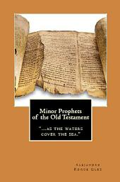 Minor Prophets of the Old Testament