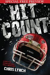 Hit Count: Special Preview - The First 7 Chapters plus Bonus Material
