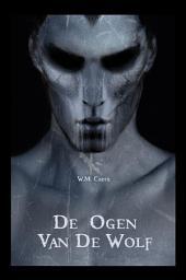 De Ogen Van de Wolf