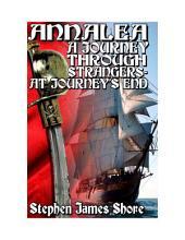 Annalea A Journey Through Strangers