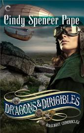 Dragons & Dirigibles