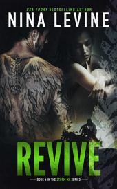 Revive (Storm MC #3)