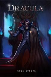 Dracula and Dracula's Guest (Book Set)