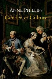 Gender and Culture