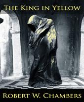 The King in Yellow (New Edition)