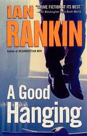 A Good Hanging: Short Stories