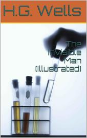The Invisible Man: A Fantastic Sensation