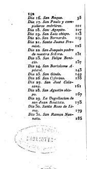 (192 p., [5] p.)