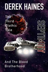 Septimity - The Blood Brotherhood
