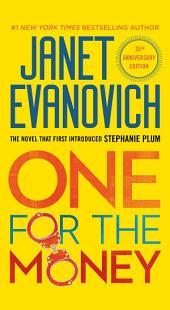 One For The Money: A Stephanie Plum Novel
