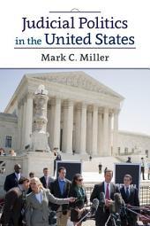 Judicial Politics in the United States