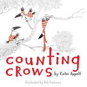 Counting Crows: with audio recording