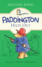 Paddington Helps Out