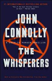 The Whisperers: A Charlie Parker Thriller