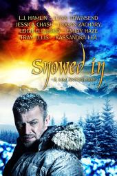 Snowed In, a M/M Anthology