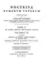 Aegyptum, Et Regiones Africae Deinceps In Occasum Sitas