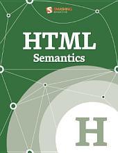 HTML Semantics