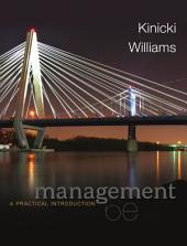 Management: Sixth Edition