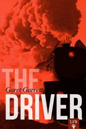 The Driver (LFB)